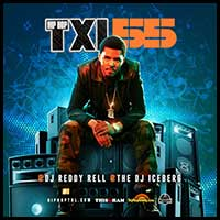 Hip Hop TXL Volume 55