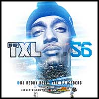 Hip Hop TXL Volume 56