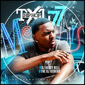 Stream and download Hip Hop TXL Volume 77