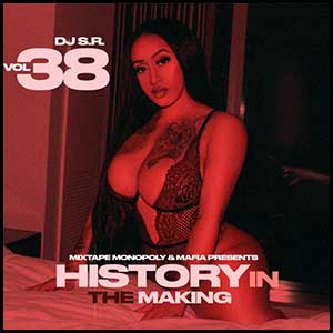 History In The Making 38