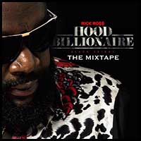 Hood Billionaire The Mixtape