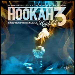 Hookah Highlife 3