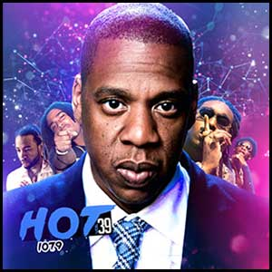 Stream and download Hot 107.9 Volume 39
