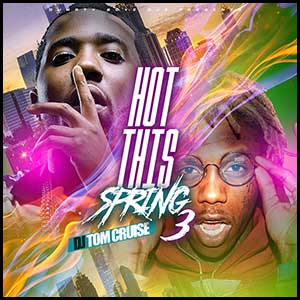 Stream and download Hot This Spring 3