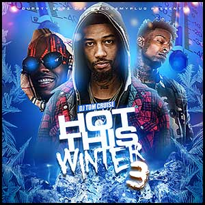 Hot This Winter 3