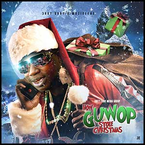 How Guwop Stole Christmas