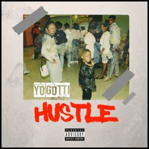Stream and download Hustle