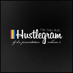Hustlegram 3