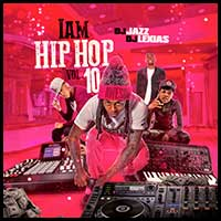 I Am Hip Hop 10