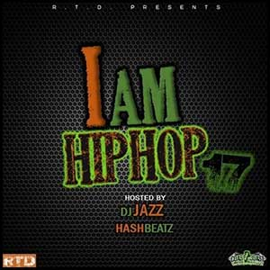 I Am Hip Hop 17