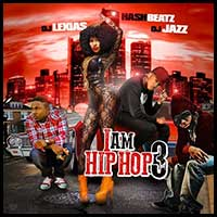 I Am Hip Hop 3