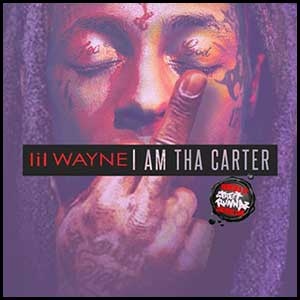 Stream and download I Am Tha Carter