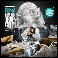trap god 3 torrent