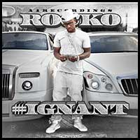Stream and download IGNANT