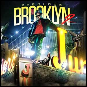 Im So Brooklyn 2