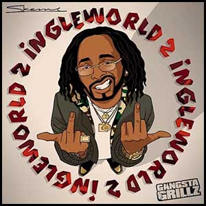 Stream and download Ingleworld 2