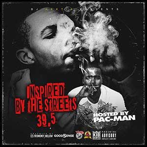 mixtapes newest most recent releases buymixtapes com