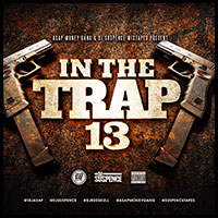 In The Trap 13