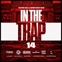 In The Trap 14