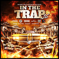 In The Trap 16