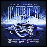 In The Trap 19