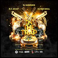 In The Trap 26