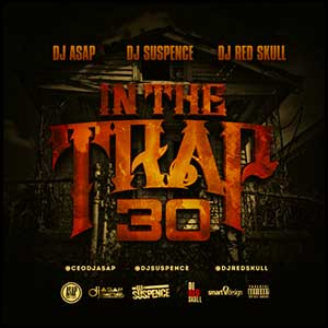 In The Trap 30