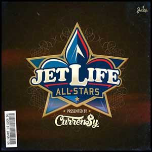 Stream and download Jet Life All-Stars