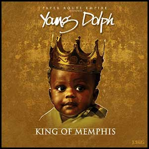 King Of Memphis