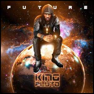 Stream and download King Pluto