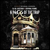 Stream and download Kings Of The Trap