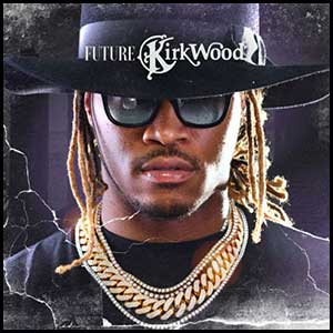 Stream and download Kirkwood