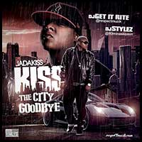 jadakiss top 5 doa mixtape download