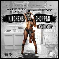 Stream and download Kitchens Choppas