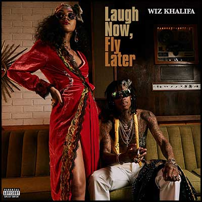 Stream and download Laugh Now Fly Later