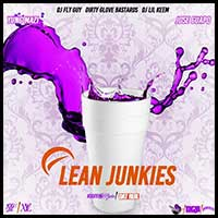 Lean Junkies