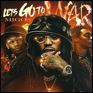 Stream and download Lets Go To War