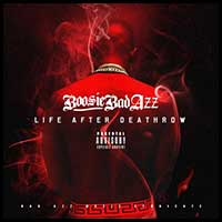 Stream and download Life After Deathrow