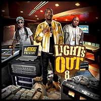 Lights Out 8