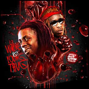 Stream and download Lil Wayne VS Young Thug