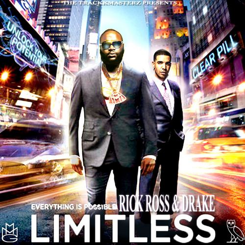 limitless full movie free download for mobile