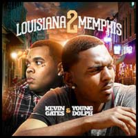 Stream and download Louisiana 2 Memphis