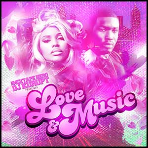 Love and Music Summer 2015