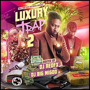 Luxury Trap 2