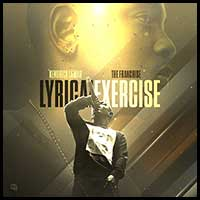 Stream and download Lyrical Exercise