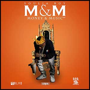 M and M Money and Music