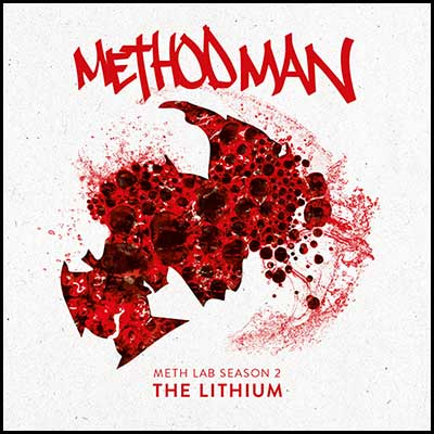 Meth Lab Season 2 The Lithium