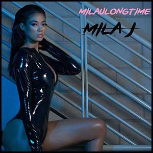 Stream and download Milaulongtime