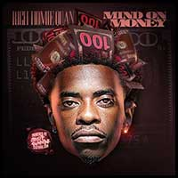 Rich Homie Quan - Goin In The Trilogy | Buymixtapes com