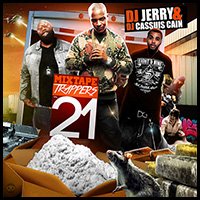 Mixtape Trappers 21